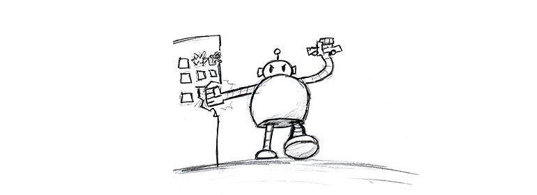 Adaptive Vs. Responsive Layouts And Optimal Text Readability